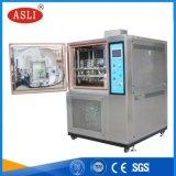 广州移动式快速温变试验箱 快速温变老化试验机