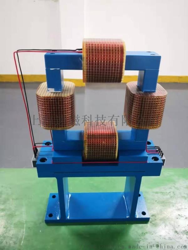 质子治疗装置校正磁铁XZ-2