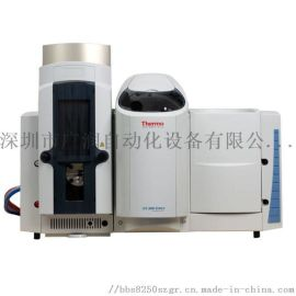 赛默飞原子吸收光谱仪iCE 3500 AAS