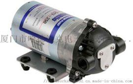 赛福乐SHURFLO水泵4008-131-A65