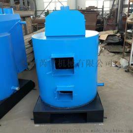 厂家直销燃煤然生物质颗粒水暖炉 养殖育雏专用锅炉