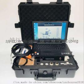 现场动平衡仪ACEPOM325