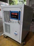 深圳0V-15V直流稳压电源|直流可调电源