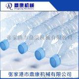 供應瓶裝水灌裝機  全自動瓶裝水生產線 灌裝設備