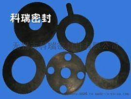 氟橡胶垫片供应厂家,氟橡胶垫片耐腐蚀
