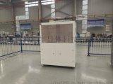 不鏽鋼通風櫃PP通風櫃實驗櫃 江蘇科沛達實驗櫃