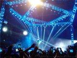 中山灯光音响出租晚会策划LED屏租赁舞台背景搭建