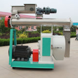 时产1000KG的豆腐猫砂制粒生产线 猫砂造粒机