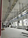 廣州工業大風扇,一年能省數萬電費-【廣州奇翔】