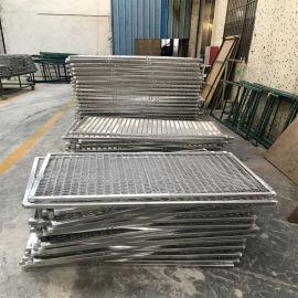 铝网板吊顶 拉伸网板专业生产厂家