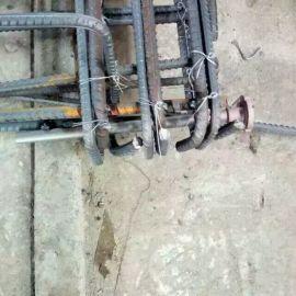 地铁杂散电流测防端子-接地铜端子-连接端子