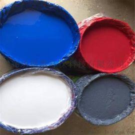 彩钢瓦翻新漆水性工业漆