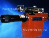 西安YHJ-800鐳射指向儀13772162470