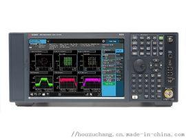 【N9020B 】是德N9020B频谱分析仪