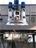 供应湖南多功能反应釜 油性减水剂生产设备