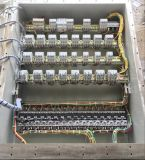 防爆配电装置BXMD系列资质齐全来图定制