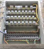 防爆配電裝置BXMD系列資質齊全來圖定製
