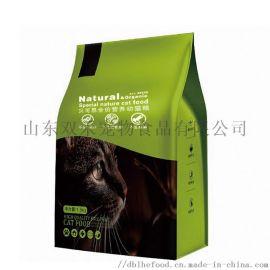 貓糧代工 天然全價貓糧 高營養易吸收
