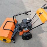 华科厂家 自走式道路扫雪机 清扫积雪扫雪机