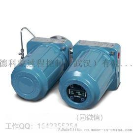 罗斯蒙特氧化锆氧量/可燃性气体分析变送器