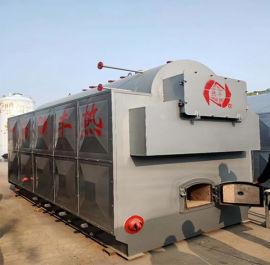 热丰锅炉广西节能环保1吨生物质蒸汽锅炉价格美丽