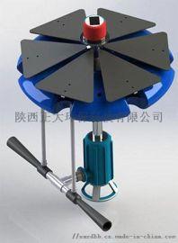 漂浮式射流曝气机,增氧曝气设备