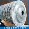 各種不鏽鋼及碳鋼結構件的研磨與拋光處理