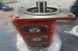 CBGJ3160/3140 高压泵