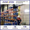 丹巴頓微型電動提升機智慧懸浮起重機智慧平衡器