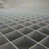 网格板, 铝板网格板生产厂家