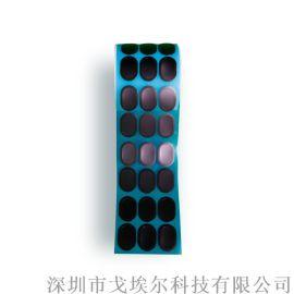 蓝牙音箱防水透气膜透声膜