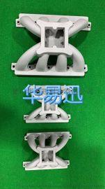 铝合金手板加工 金属模型制作加工 钣金手板厂