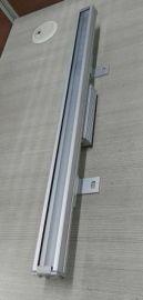 LED线条灯外壳厂家 定线条灯外壳定制