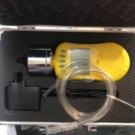 庆阳泵吸式四合一检测仪13991912285