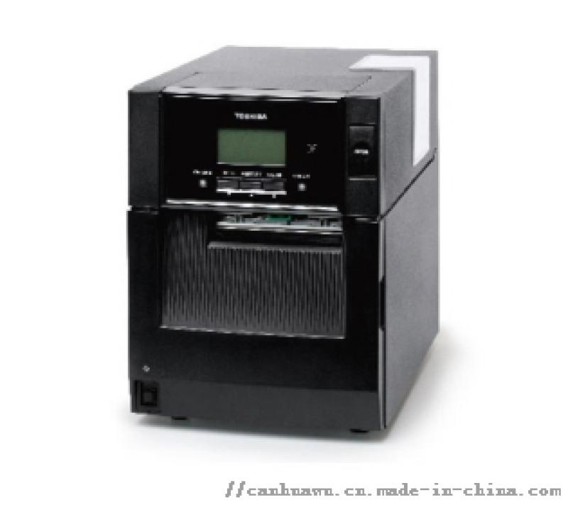 TEC东芝条码打印机