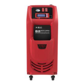 ATF-65DT自动变速箱清洗换油机