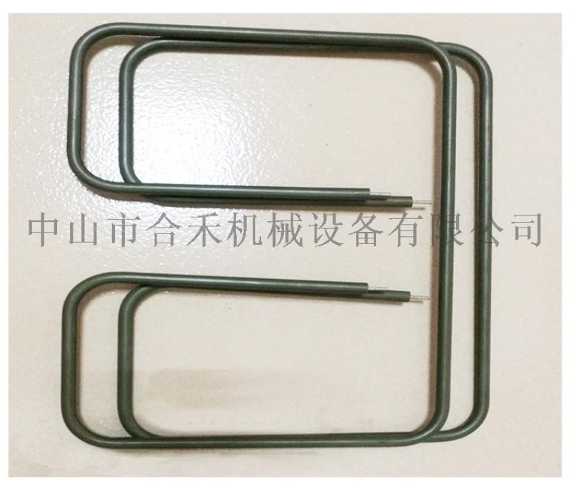 弯管机 全自动弯管机 金属管材弯管机