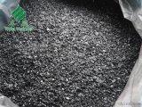 成都椰壳活性炭水处理设备专用提升水质椰壳炭