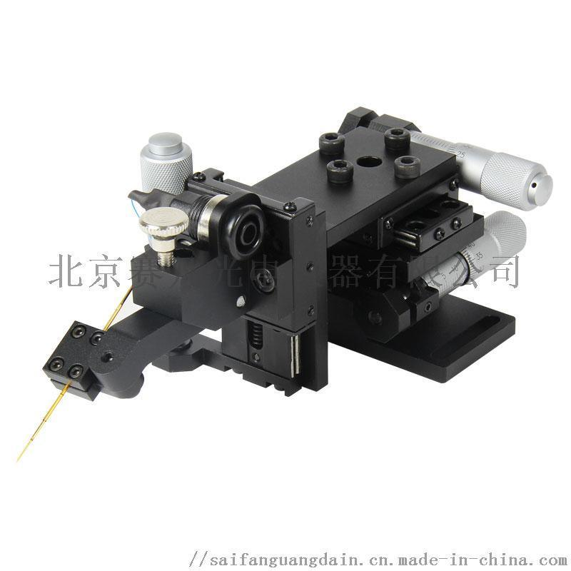 7-SCF06三維探針座