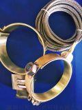 全封閉式銅加熱圈加熱器 廠家直銷高品質 注塑機配件