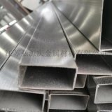2205不锈钢焊管 2205不锈钢工业焊管厂家