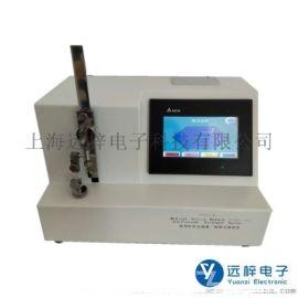 GB15811-2016一次性注射針刺穿力測試儀