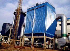 高压静电除尘设备、CDG静电除尘器生产厂家