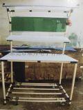 定制精益管工作台,复合管工作台,防静电工作台