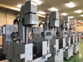 日本超精高速珩磨机 立式珩磨 微振动一次走刀珩磨机