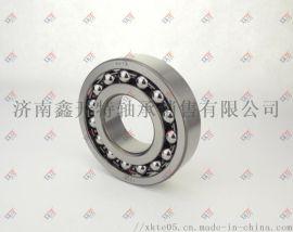 湘潭钢带式传动设备鑫开特现货供应