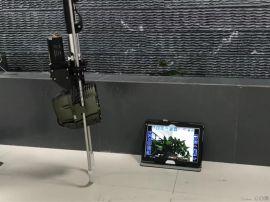 西安管道無線潛望鏡廠家價格