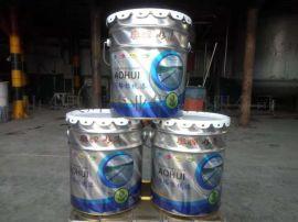 钢结构醇酸防锈漆 醇酸防锈漆生产厂家