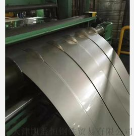 1cr18ni9ti不锈钢带质量优 不锈钢卷带厂