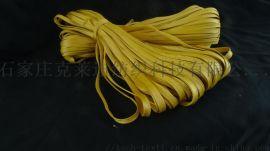 PBO纤维套管